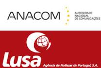 14.julho.2016 - Audições da ANACOM e LUSA.