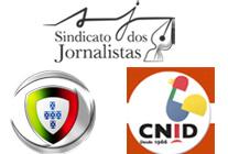 19.julho.2016 - Audição do Sindicato dos Jornalistas, da Liga Portuguesa de Futebol Profissional e da Associação de Jornalistas do Desporto, sobre a utilização de novos coletes para repórteres de campo, entre outros assuntos.