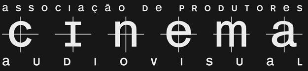 20.setembro.2016 - Audiência à Associação de Produtores de Cinema e Audiovisual (APCA).