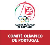 04.outubro.2016 - Audição do Comité Olímpico de Portugal, para avaliação da participação portuguesa nos Jogos Olímpicos Rio 2016.