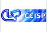 Dia 4 de outubro, a Comissão de Educação e Ciência procedeu à audição do Conselho Coordenador dos Institutos Superiores Politécnicos