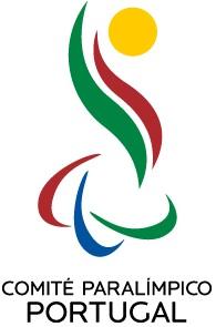 18.outubro.2016 - Audição do Comité Paralímpico de Portugal.