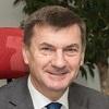 8.novembro.2016 - Audição do Vice-Presidente da Comissão Europeia, Andrus Ansip, responsável pela pasta do Mercado Único Digital.