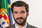 Dia 8 de novembro, a Comissão de Educação e Ciência procedeu à audição do Senhor Ministro da Educação, Tiago Brandão Rodrigues