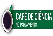 Dia 14 de dezembro, realizou-se a 15.ª Edição do Café de Ciência - Segurança, perceção de risco e desperdício alimentar