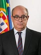 18.janeiro.2017 Audição do Ministro da Defesa Nacional, ao abrigo do n.º 2 do artigo 104.º do Regimento da Assembleia da República
