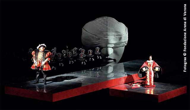09.fevereiro.2017 - Visita de Trabalho ao Teatro Nacional de São Carlos.