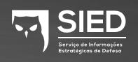 14.fevereiro.2017|Audição do Dr. Casimiro Morgado, Diretor do Serviço de Informações Estratégicas de Defesa (SIED)