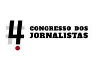 07.março.2017 - Audição da Comissão Organizadora do 4.º Congresso dos Jornalistas Portugueses, para apresentação das matérias tratadas e das principais conclusões resultantes do Congresso.