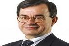 dia 21 de março, a Comissão de Educação e Ciência procedeu à audição do Prof. Doutor Guilherme D'Oliveira Martins