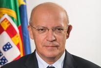 2017-03-28 - Audição Regimental do Ministro dos Negócios Estrangeiros