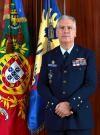 18.julho.2017. às 15H30|Audição do Chefe do Estado-Maior da Força Aérea, General Manuel Teixeira Rolo