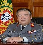 11.outubro.2017|Audição do Chefe do Estado-Maior General das Forças Armadas, General Artur Pina Monteiro no âmbito do GT/EMFAR