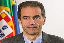 Dia 6 de março, a Comissão de Educação e Ciência procedeu à audição regimental do Senhor Ministro da Ciência, Tecnologia e Ensino Superior, Manuel Heitor