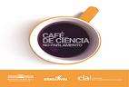 Dia 11 de abril, teve lugar a 17.ª Edição do Café de Ciência - O Destino dos Dados
