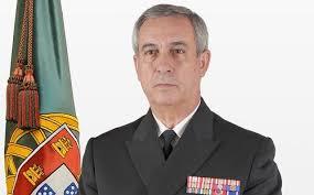 9.maio.2018.às 10H00| Audição do Chefe do Estado-Maior da Armada, Almirante António Mendes Calado