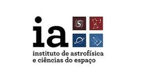 Dia 16 de maio a Comissão de Educação e Ciência procedeu à realização de uma  audiência com o Instituto de Astrofísica e Ciências do Espaço, com vista a assinalar o «Dia Nacional do Cientista» em Portugal.